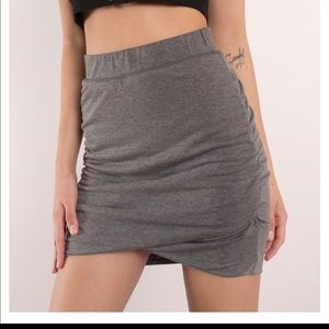TOBI Skirt, great condition. Worn Once